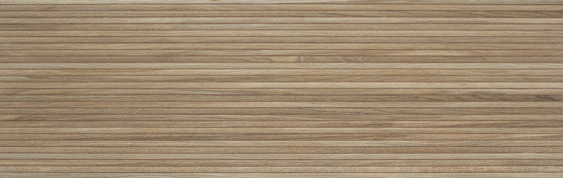 12.64  X 40 Linnear Natural textured Rectified Porcelain Tile