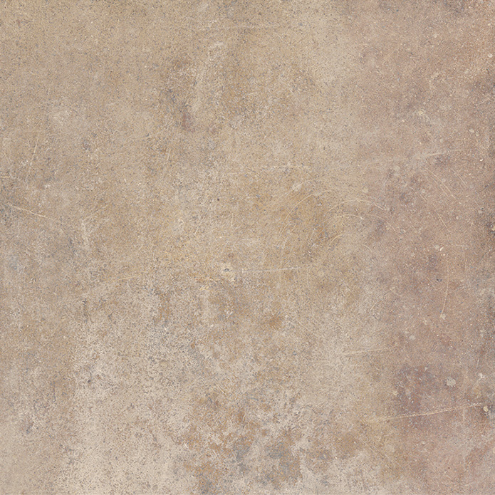 6 X 6 ZYX  Amazonia Cotto porcelain tile