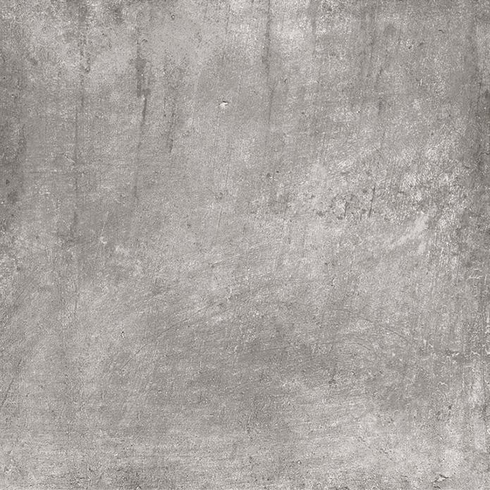 6 X 6 ZYX  Amazonia Grey porcelain tile