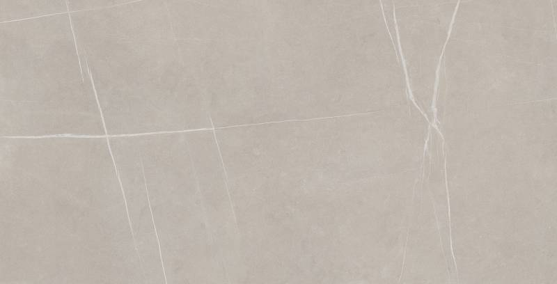 12 x 24 Nomade Bone Stone look rectified porcelain tile