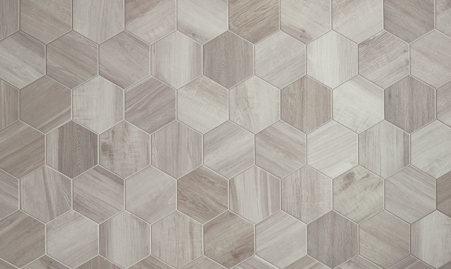 Contempo Tile Hexagon By Material Recycled Gl Westside Collection