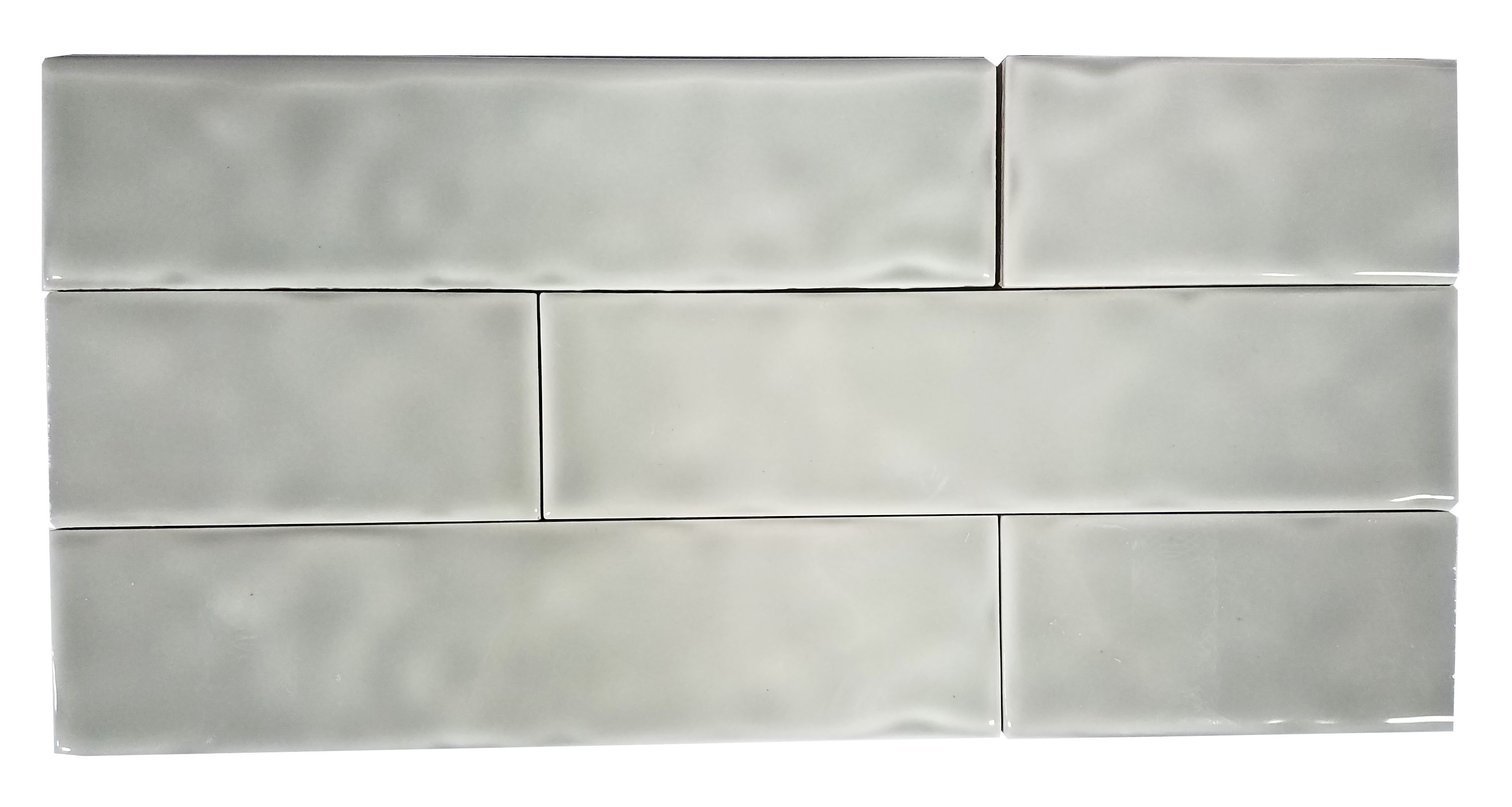 Cool 12X12 Ceramic Floor Tile Tall 12X12 Cork Floor Tiles Solid 1930S Floor Tiles 2 X 6 Ceramic Tile Old 2X4 Fiberglass Ceiling Tiles Soft3 Tile Patterns For Floors 2 X 8