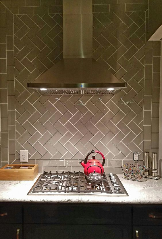 Subway Tiles By Dino Amp Son Tiles Wilmington Delaware