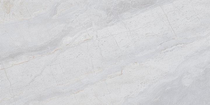 X - Carrara gris porcelain tile