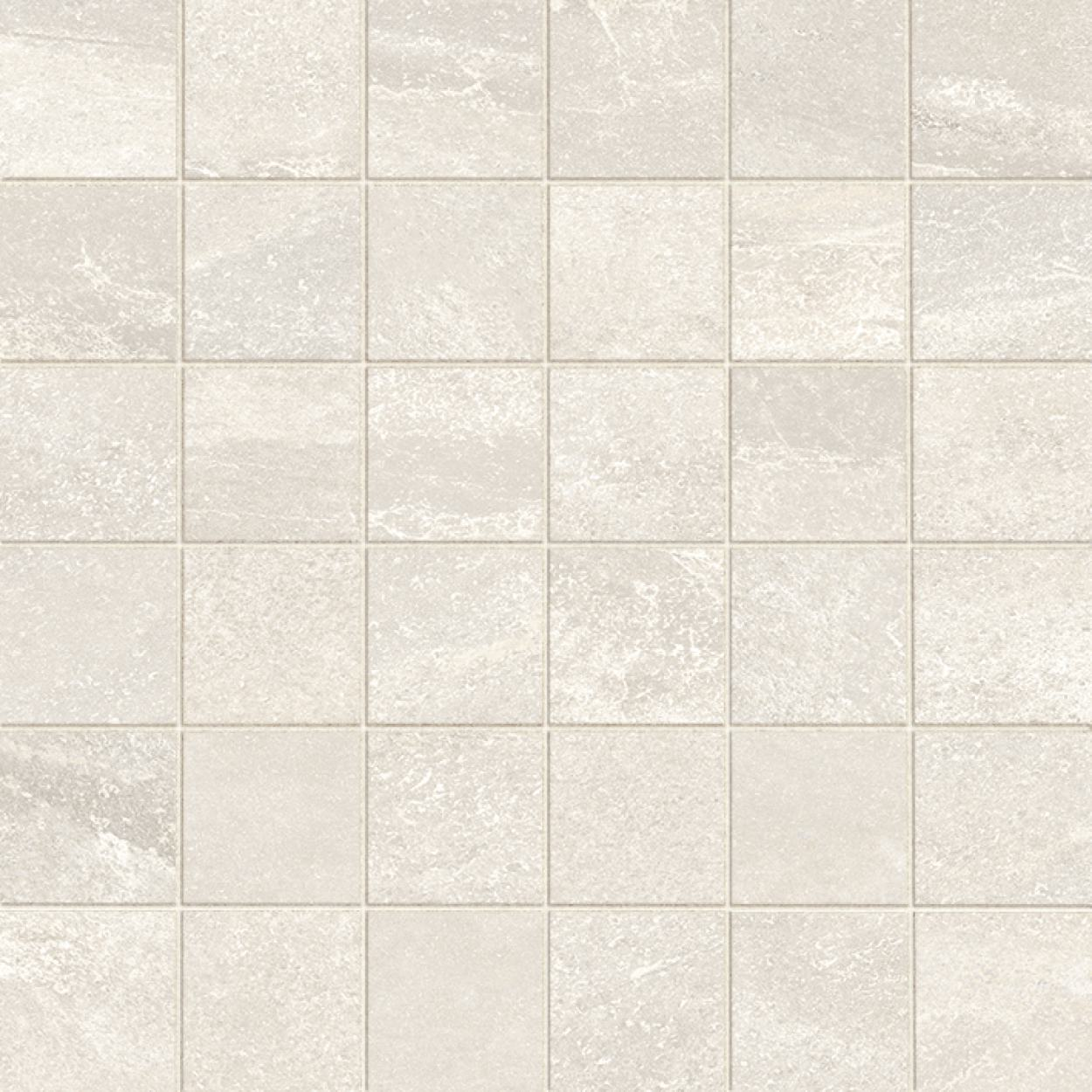 2 x 2 Board Chalk mosaico
