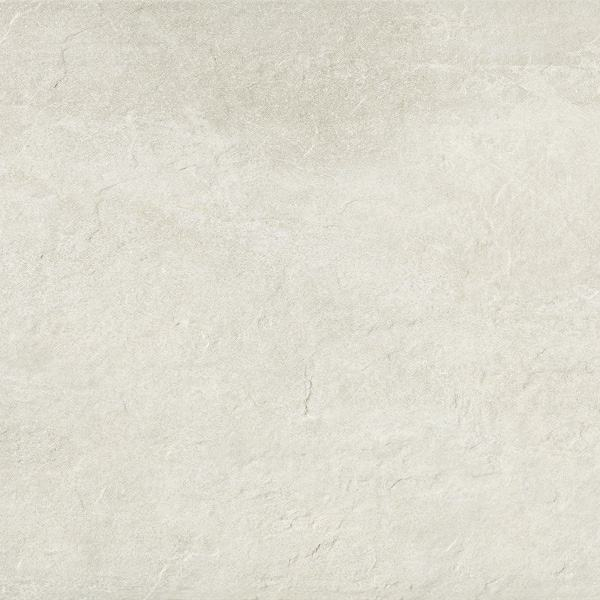 24 x 36 Board Chalk Rectified porcelain tile (SPECIAL ORDER SIZE)