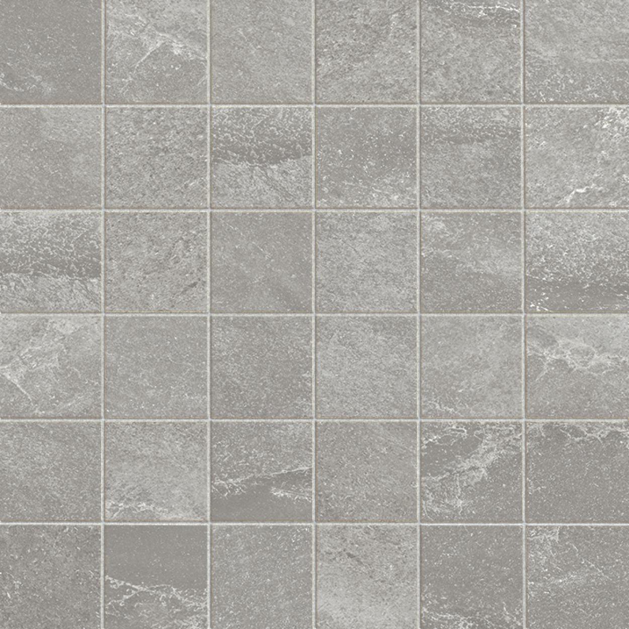 2 x 2 Board Dust mosaic