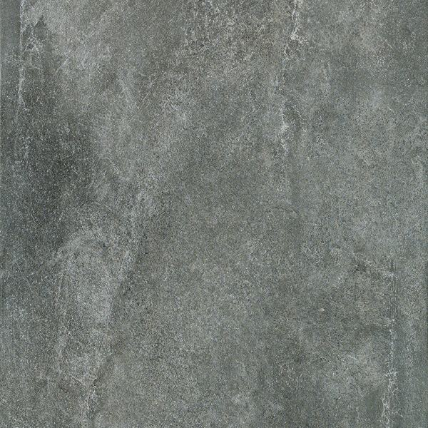 4 x 24 Board Graphite Rect. Porcelain tile