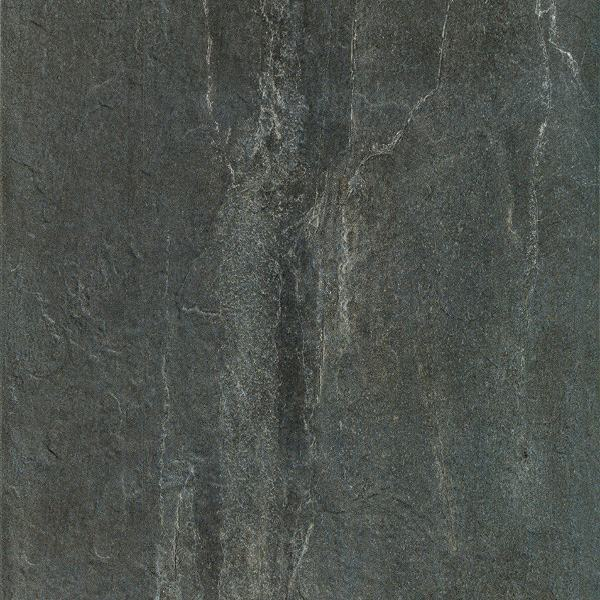 4 x 24 Board Inkwell Rect. Porcelain tile