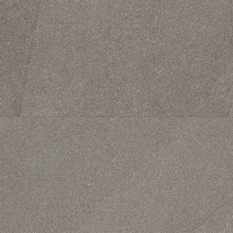 12 x 24 River Earth Rectified terrazzo look porcelain tile