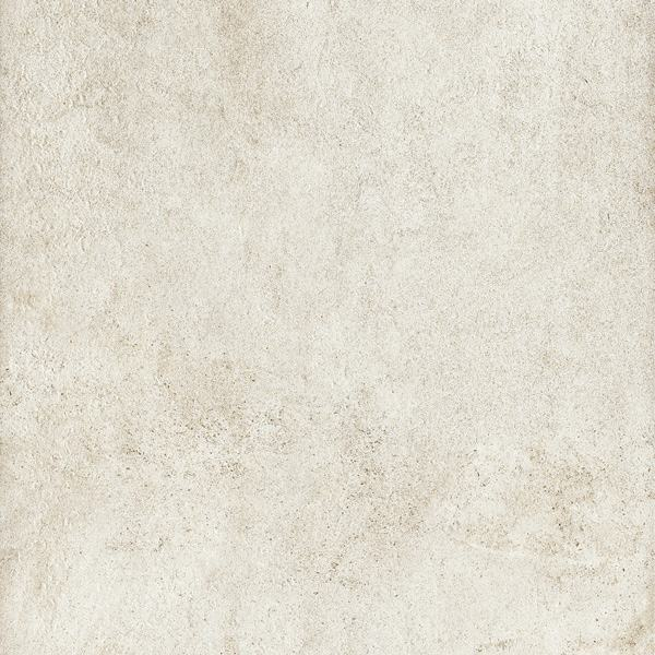 24 x 24 Loire Blanc rectified porcelain tile (SPECIAL ORDER)