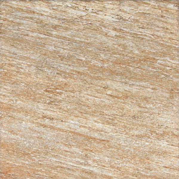 12 x 12 Quarzite Gold porcelain tile