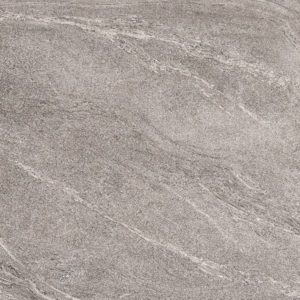 24 x 24 Stonewave Light Pressed 2THICK Tile