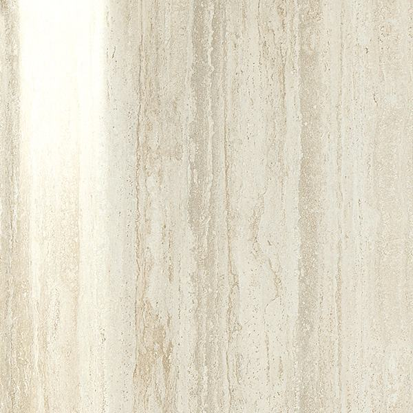 3 x 6 Traces Pearl Polished Rect. Porcelain tile