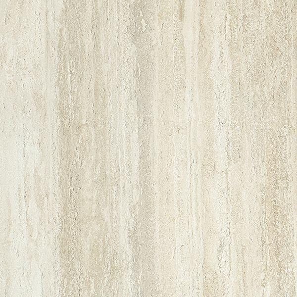 12 x 24 Traces Pearl Satin Rect. Porcelain tile