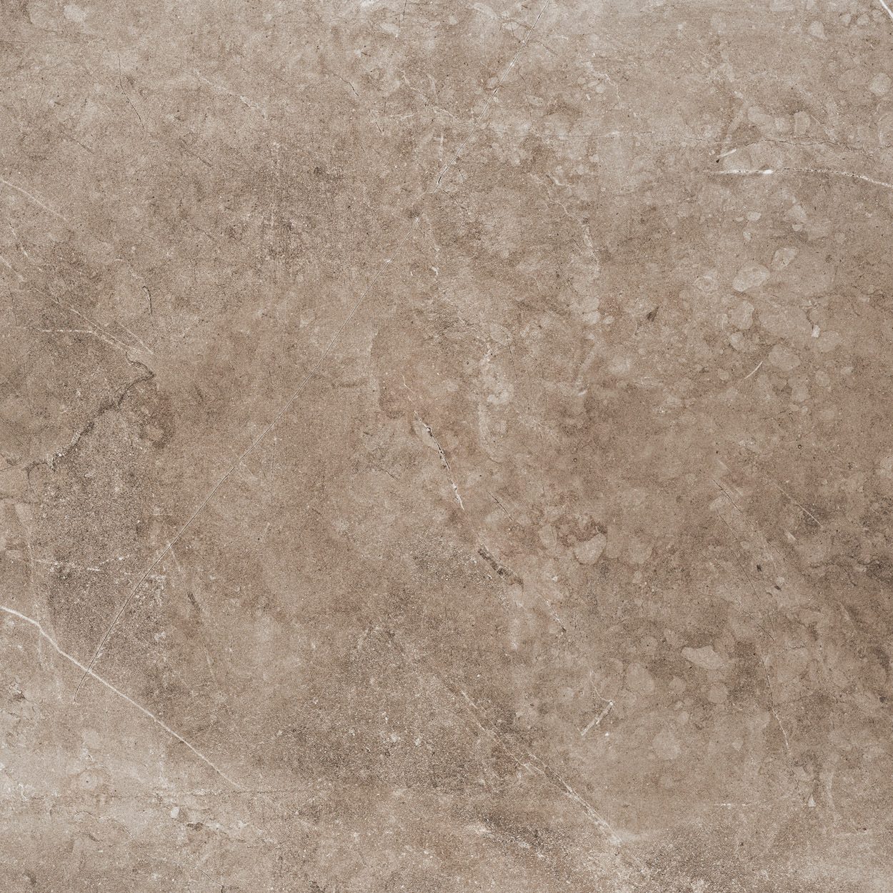 16 X 32 Evo Stone Dune Honed finished Rectified Porcelain Tile (SPECIAL ORDER ONLY)