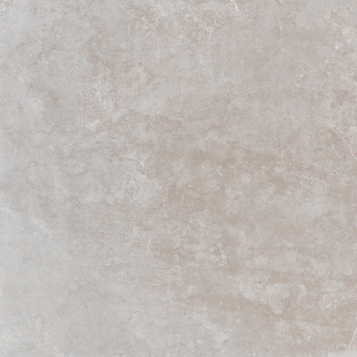 16 X 32 Evo Stone Mist Honed finished Rectified Porcelain Tile (SPECIAL ORDER ONLY)