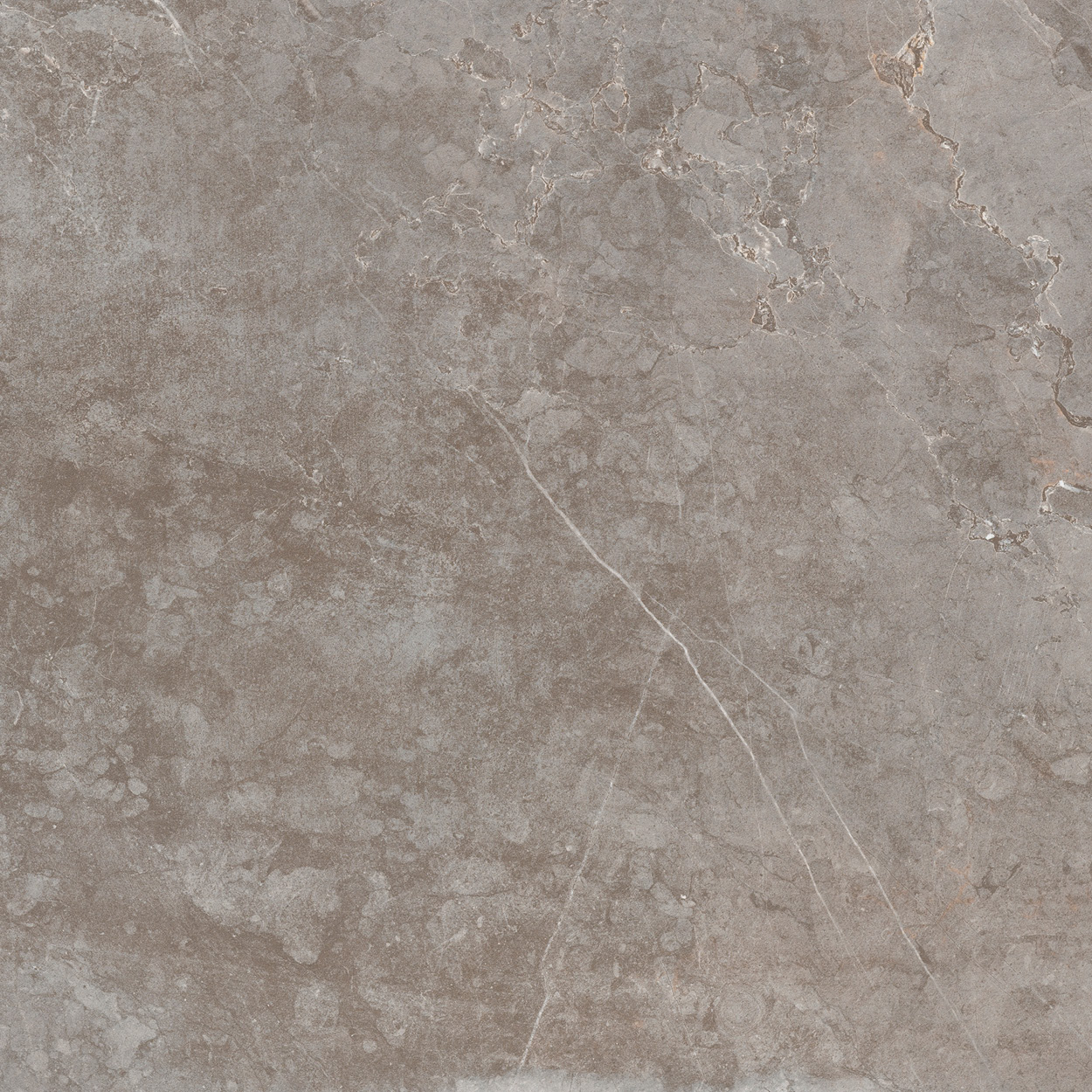 16 X 32 Evo Stone Natural Honed finished Rectified Porcelain Tile (SPECIAL ORDER ONLY)
