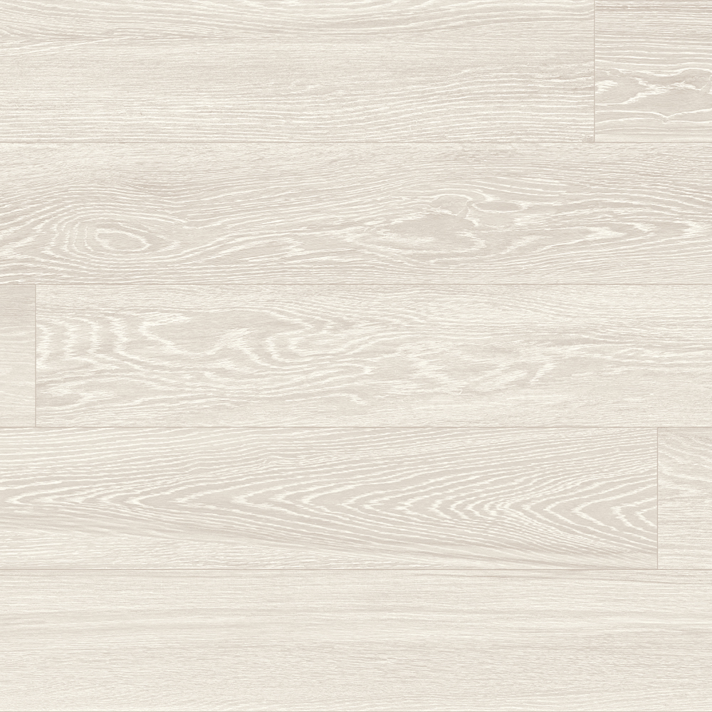 12 x 48 Essence Mint wood look porcelain tile (SPECIAL ORDER ONLY)