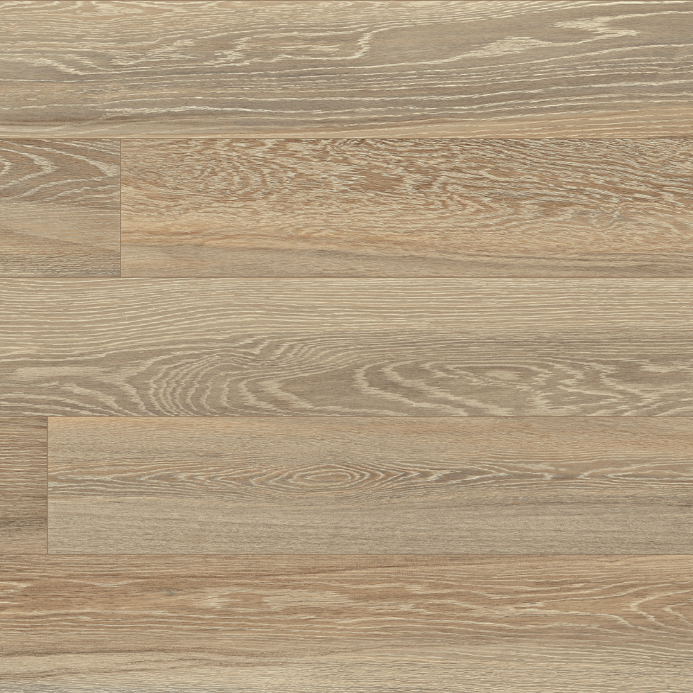 12 x 48 Essence Vanilla wood look porcelain tile (SPECIAL ORDER ONLY)