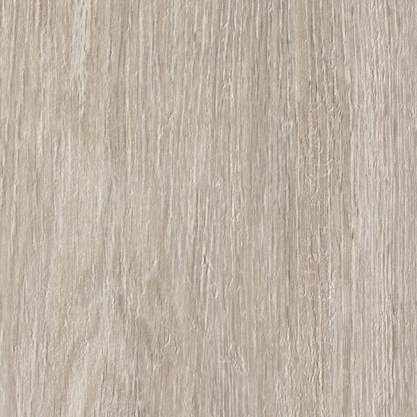 8 x 48 Oak Ash Rect. porcelain tile