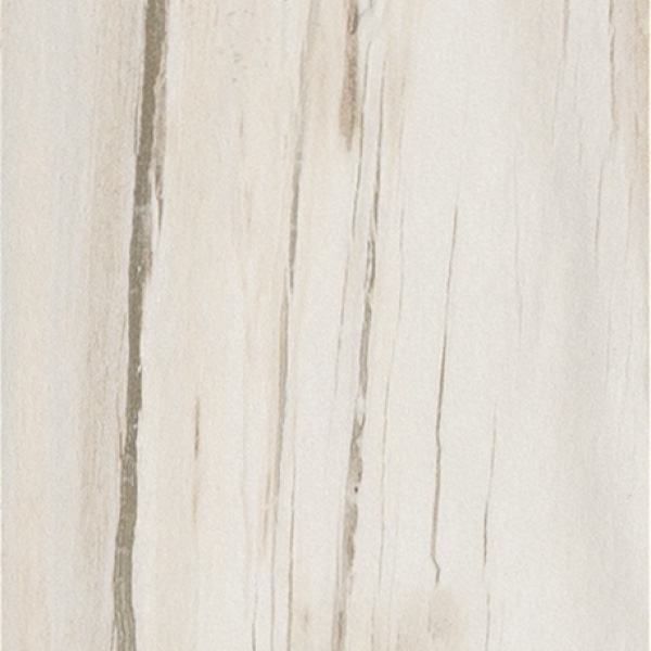 6 x 36 Timeless Ivory Rect. Porcelain tile