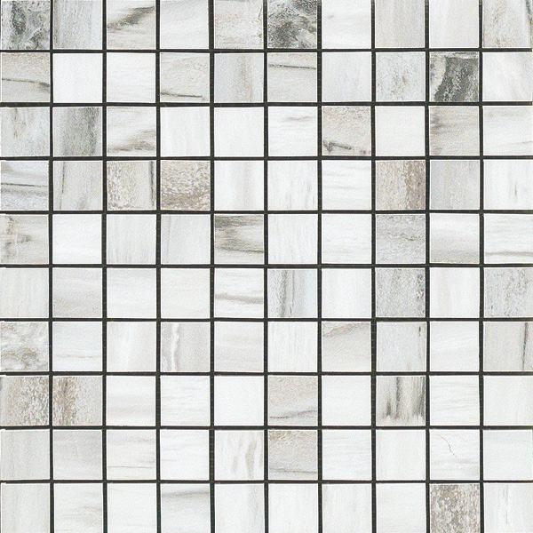 1 x 1 Timeless Shell Polished mosaic
