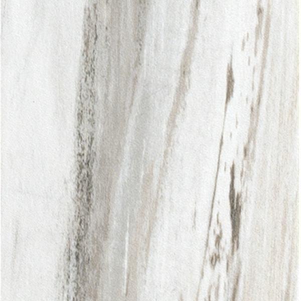6 x 36 Timeless Shell Rect. Porcelain tile