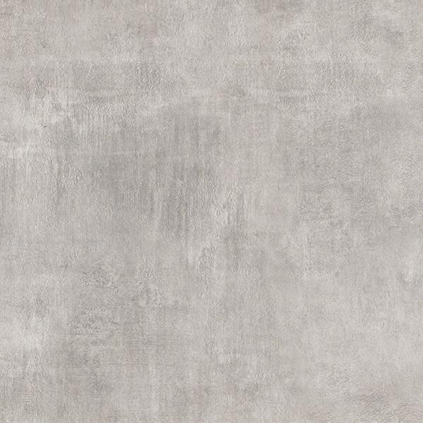 24 x 48 Icon Dove Grey Rectified porcelain tile