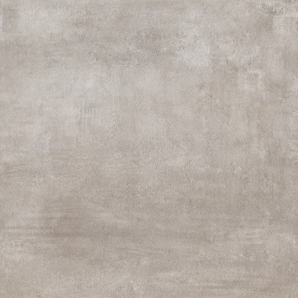18 x 36 Icon Gun Powder Rect. Porcelain tile