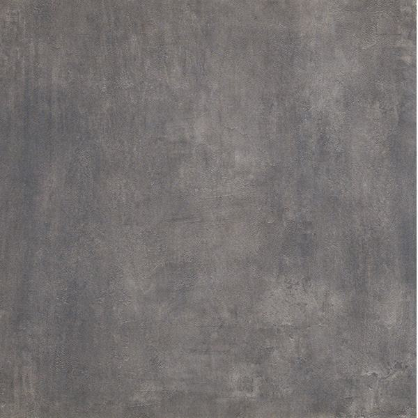 24 x 48 Icon Jet Black rectified porcelain tile (SPECIAL ORDER ONLY)