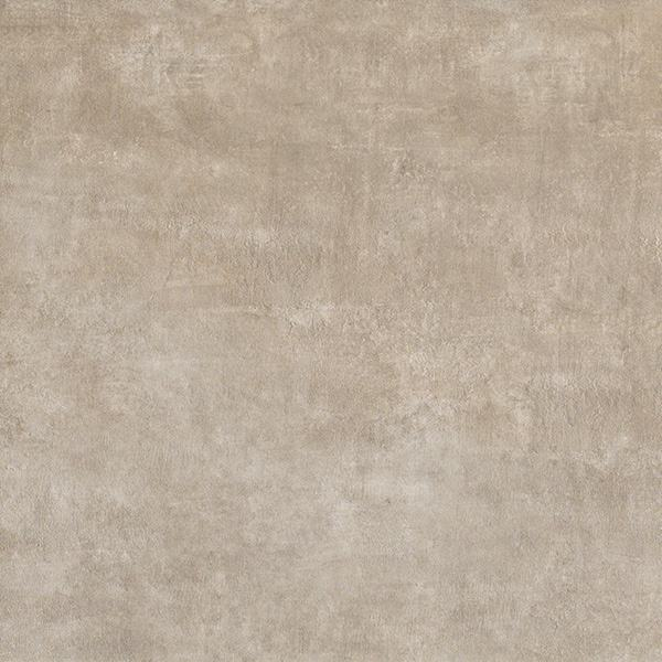 6 x 36 Icon Taupe Back Rect. Porcelain tile