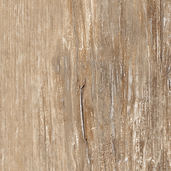 8 X 17 Kauri Essential pressed wood look porcelain tile