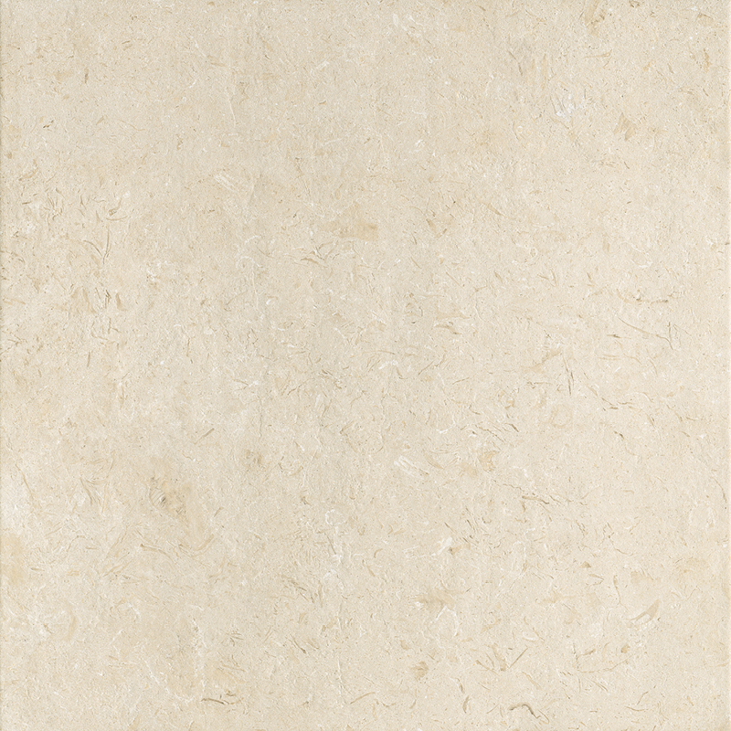 24 X 48 Key Largo rectified porcelain tile (SPECIAL ORDER ONLY)