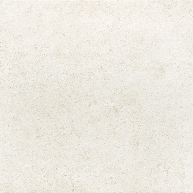 24 X 48 Key West rectified porcelain tile (SPECIAL ORDER ONLY)
