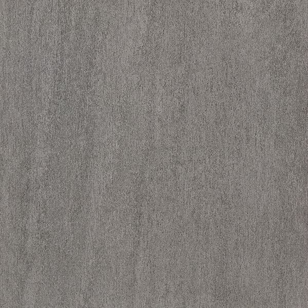 12 x 24 Maxxi Five Rectified porcelain tile