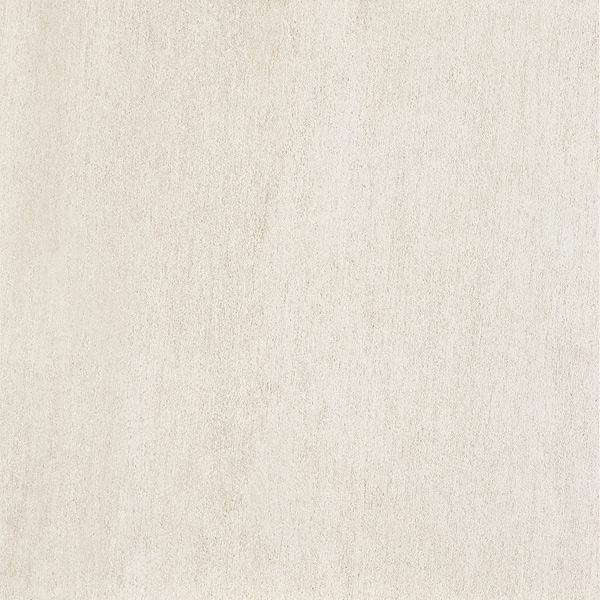 18 x 36 Maxxi One Rect. porcelain tile