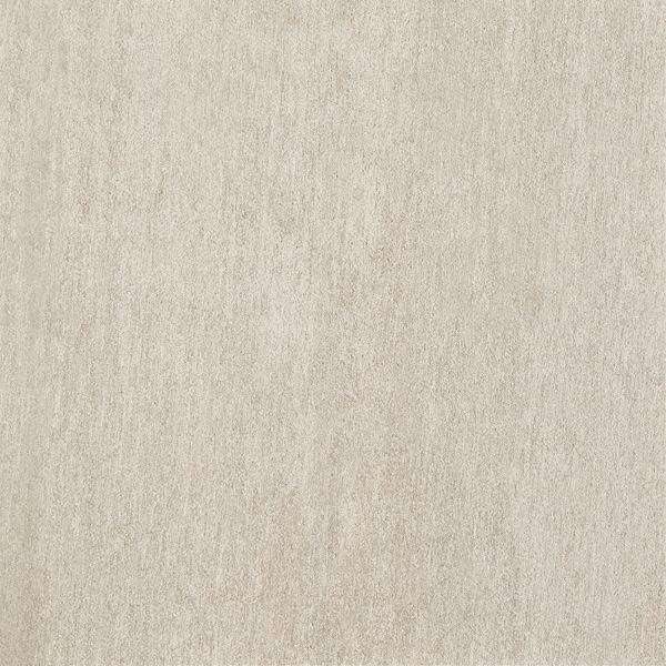 18 x 36 Maxxi Two Rect. porcelain tile
