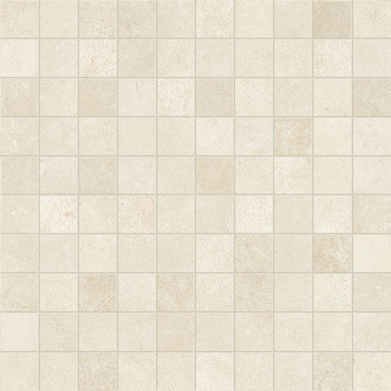 1 x 1 Midtown Soho mosaic