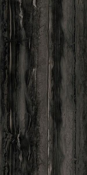 12 x 12 Bellagio Dark Neo finished Rect. Porcelain Tile