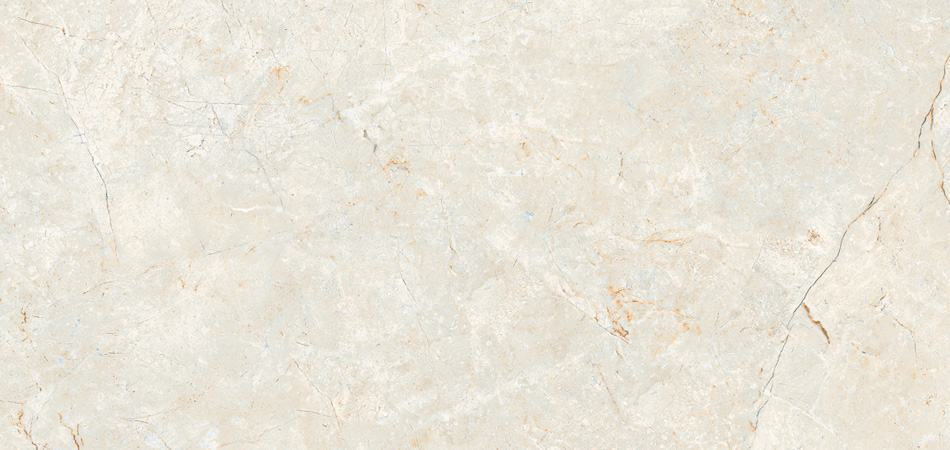 12 x 12 Crema Marfil Neo Finished Rect. Porcelain