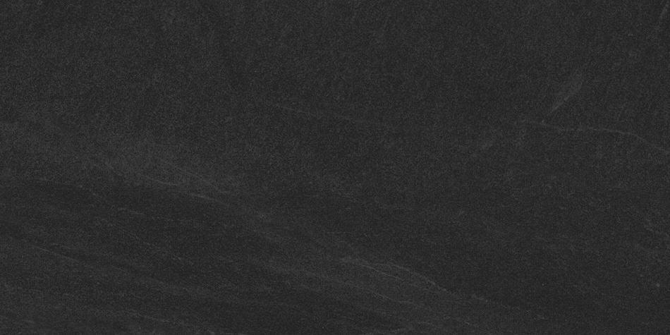 18 x 36 Living Stone Noir Rect. Porcelain