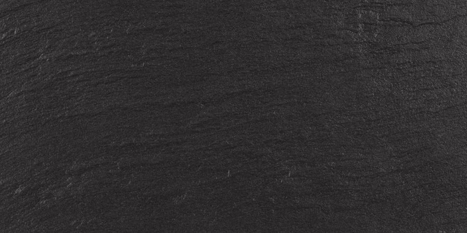 24 x 24  Pizarra Negro