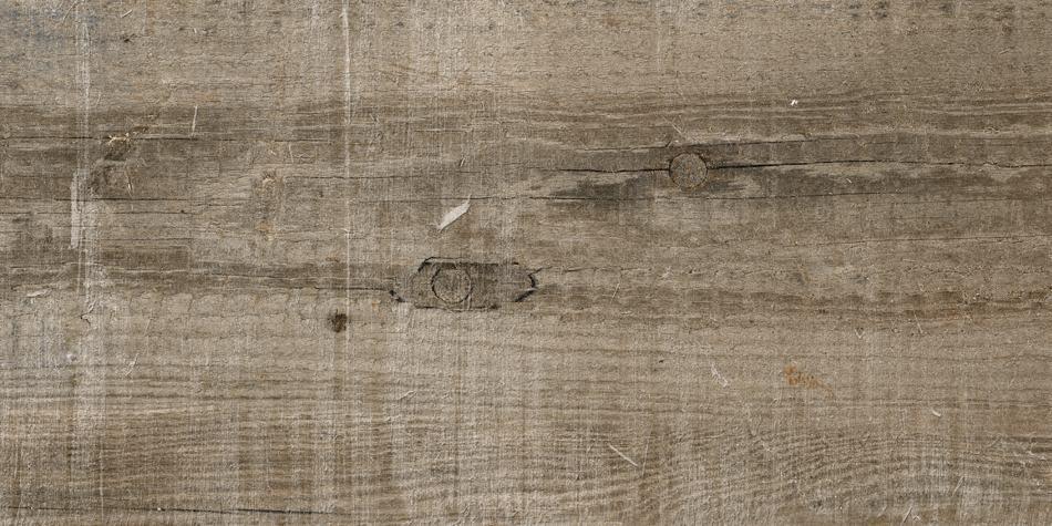 8.7 x 33.6 Woodstock Nature wood look porcelain tile