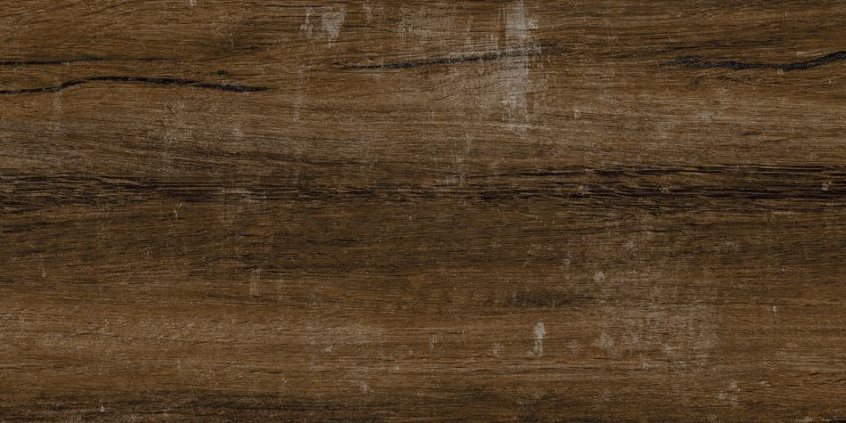 8.7 x 33.6 Woodstock Country wood look porcelain tile