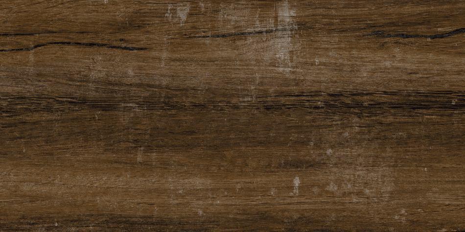8.7 x 33.6 Woodstock Country wood look porcelain tile