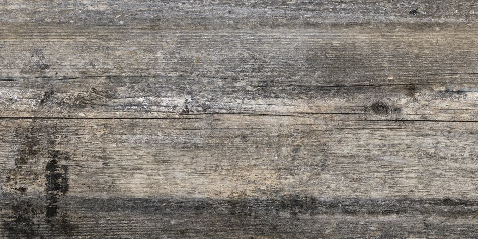 8.7 x 33.6 Woodstock Deep wood look porcelain tile