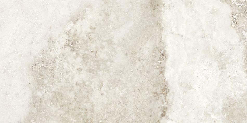 2.8 x 8.5 Veneto Sabbia Porcelain