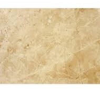 13 x 25.5 Austin Beige Ceramic Wall
