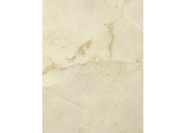 13 x 13 Austin Natural Matt Porcelain